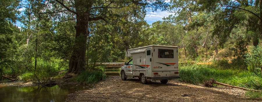 09-01-2015 011 Abercombie River NP